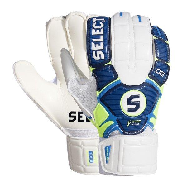 e454330eb86f - Soccerplay.dk Hos Soccerplay.dk kan du købe fodboldmål, fodboldrebounder samt andet udstyr til spil i haven eller i fodboldklubben. Køb udstyr online idag.