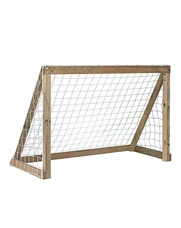 f13672817a74b2a4654cd1aa9e257d1b - Soccerplay.dk Hos Soccerplay.dk kan du købe fodboldmål, fodboldrebounder samt andet udstyr til spil i haven eller i fodboldklubben. Køb udstyr online idag.