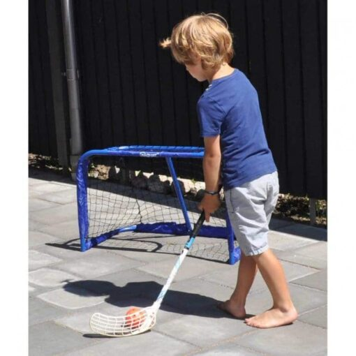 street fodboldmaal - Soccerplay.dk Hos Soccerplay.dk kan du købe fodboldmål, fodboldrebounder samt andet udstyr til spil i haven eller i fodboldklubben. Køb udstyr online idag.