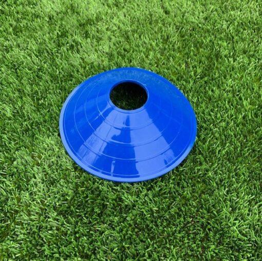 IMG 1922 - Soccerplay.dk Hos Soccerplay.dk kan du købe fodboldmål, fodboldrebounder samt andet udstyr til spil i haven eller i fodboldklubben. Køb udstyr online idag.