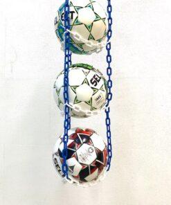 IMG 2393 - Soccerplay.dk Hos Soccerplay.dk kan du købe fodboldmål, fodboldrebounder samt andet udstyr til spil i haven eller i fodboldklubben. Køb udstyr online idag.