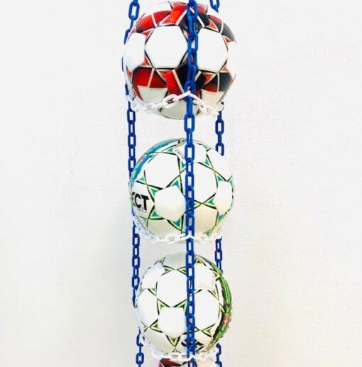 IMG 2396 - Soccerplay.dk Hos Soccerplay.dk kan du købe fodboldmål, fodboldrebounder samt andet udstyr til spil i haven eller i fodboldklubben. Køb udstyr online idag.