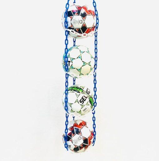 IMG 2397 - Soccerplay.dk Hos Soccerplay.dk kan du købe fodboldmål, fodboldrebounder samt andet udstyr til spil i haven eller i fodboldklubben. Køb udstyr online idag.