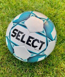 Select Team IMS Fodbold