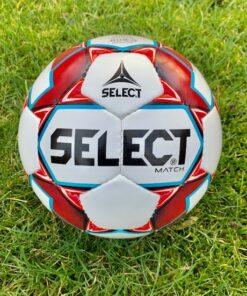 IMG 2969 - Soccerplay.dk Hos Soccerplay.dk kan du købe fodboldmål, fodboldrebounder samt andet udstyr til spil i haven eller i fodboldklubben. Køb udstyr online idag.