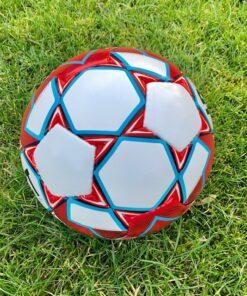 IMG 2970 - Soccerplay.dk Hos Soccerplay.dk kan du købe fodboldmål, fodboldrebounder samt andet udstyr til spil i haven eller i fodboldklubben. Køb udstyr online idag.