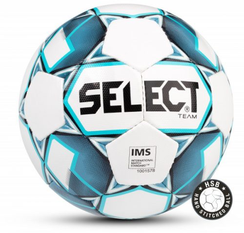 Select Team Fodbold str.4