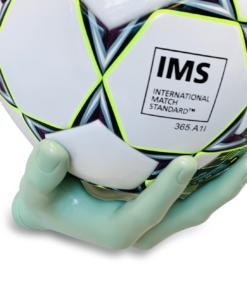 IMG 3695 - Soccerplay.dk Hos Soccerplay.dk kan du købe fodboldmål, fodboldrebounder samt andet udstyr til spil i haven eller i fodboldklubben. Køb udstyr online idag.