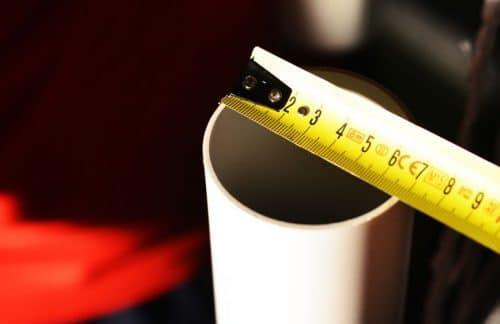 Uovertruffen styrke og kvalitet i dette fodboldmål fra Powershot. Meget populært fodboldmål i stadium style. Fodboldmålet her en kraftig målramme med en rør-diameter på hele 7.0 cm.