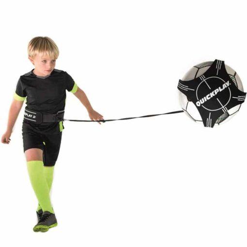 replay junior fodbold - Soccerplay.dk Hos Soccerplay.dk kan du købe fodboldmål, fodboldrebounder samt andet udstyr til spil i haven eller i fodboldklubben. Køb udstyr online idag.