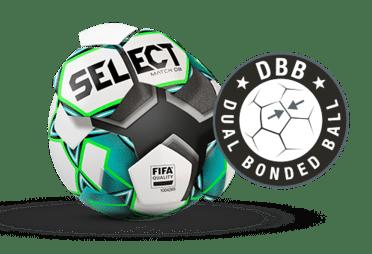 unnamed - Soccerplay.dk Hos Soccerplay.dk kan du købe fodboldmål, fodboldrebounder samt andet udstyr til spil i haven eller i fodboldklubben. Køb udstyr online idag.