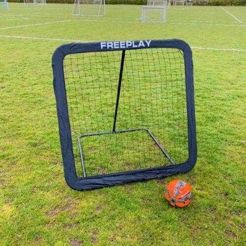 Freeplay Elite Pro Fodbold Rebounder