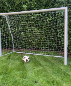 1 stk Fodboldmål Freeplay Elite Pro