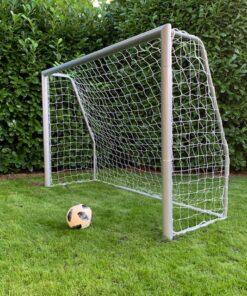 1 stk Fodboldmål Freeplay Elite Pro 240 x 160 cm