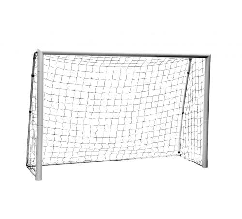 Fodboldmål Freeplay Elite Sport