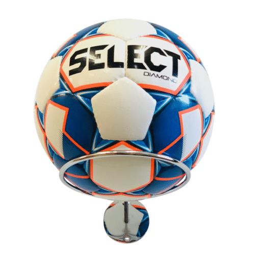IMG 6511 510x535 1 - Soccerplay.dk Hos Soccerplay.dk kan du købe fodboldmål, fodboldrebounder samt andet udstyr til spil i haven eller i fodboldklubben. Køb udstyr online idag.