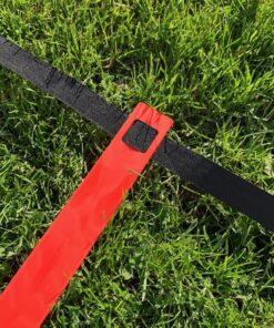 IMG 7943 - Soccerplay.dk Hos Soccerplay.dk kan du købe fodboldmål, fodboldrebounder samt andet udstyr til spil i haven eller i fodboldklubben. Køb udstyr online idag.
