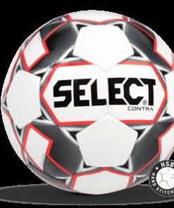 Select Contra Fodbold str.4