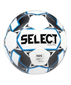 Select Contra IMS Fodbold str.5