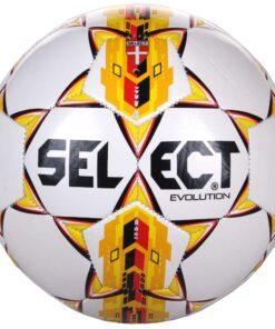 evolution fodbold - Soccerplay.dk Hos Soccerplay.dk kan du købe fodboldmål, fodboldrebounder samt andet udstyr til spil i haven eller i fodboldklubben. Køb udstyr online idag.
