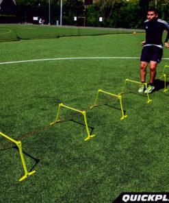Click Sports Haekke - Soccerplay.dk Hos Soccerplay.dk kan du købe fodboldmål, fodboldrebounder samt andet udstyr til spil i haven eller i fodboldklubben. Køb udstyr online idag.