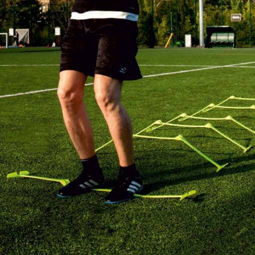 IMG 9913 - Soccerplay.dk Hos Soccerplay.dk kan du købe fodboldmål, fodboldrebounder samt andet udstyr til spil i haven eller i fodboldklubben. Køb udstyr online idag.