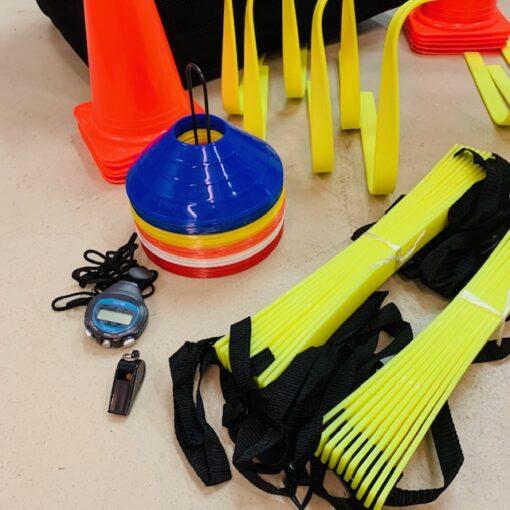 IMG 3137 - Soccerplay.dk Hos Soccerplay.dk kan du købe fodboldmål, fodboldrebounder samt andet udstyr til spil i haven eller i fodboldklubben. Køb udstyr online idag.