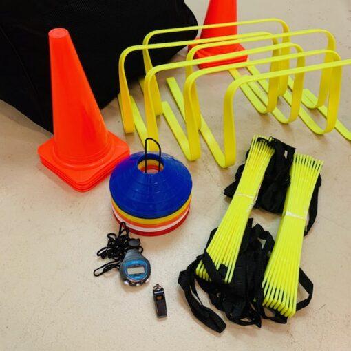 IMG 3139 - Soccerplay.dk Hos Soccerplay.dk kan du købe fodboldmål, fodboldrebounder samt andet udstyr til spil i haven eller i fodboldklubben. Køb udstyr online idag.