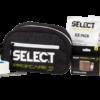 Select Mini medicintaske med indhold. ny - Soccerplay.dk Hos Soccerplay.dk kan du købe fodboldmål, fodboldrebounder samt andet udstyr til spil i haven eller i fodboldklubben. Køb udstyr online idag.