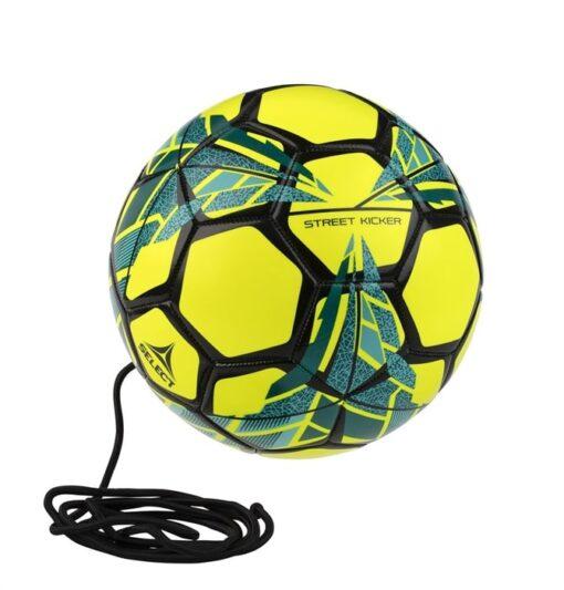 FB STREET KICKER V20 - Soccerplay.dk Hos Soccerplay.dk kan du købe fodboldmål, fodboldrebounder samt andet udstyr til spil i haven eller i fodboldklubben. Køb udstyr online idag.