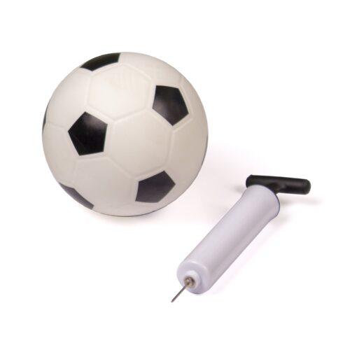 302250.target sport.minimaal.med .bold .01 p - Soccerplay.dk Hos Soccerplay.dk kan du købe fodboldmål, fodboldrebounder samt andet udstyr til spil i haven eller i fodboldklubben. Køb udstyr online idag.