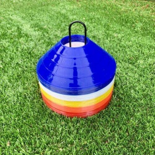IMG 7775 510x510 1 - Soccerplay.dk Hos Soccerplay.dk kan du købe fodboldmål, fodboldrebounder samt andet udstyr til spil i haven eller i fodboldklubben. Køb udstyr online idag.