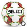 Select FB Talento Fodbold str.5