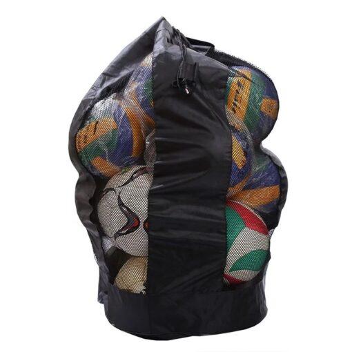 IMG 3895 - Soccerplay.dk Hos Soccerplay.dk kan du købe fodboldmål, fodboldrebounder samt andet udstyr til spil i haven eller i fodboldklubben. Køb udstyr online idag.