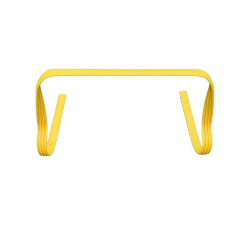 IMG 3947 1 - Soccerplay.dk Hos Soccerplay.dk kan du købe fodboldmål, fodboldrebounder samt andet udstyr til spil i haven eller i fodboldklubben. Køb udstyr online idag.