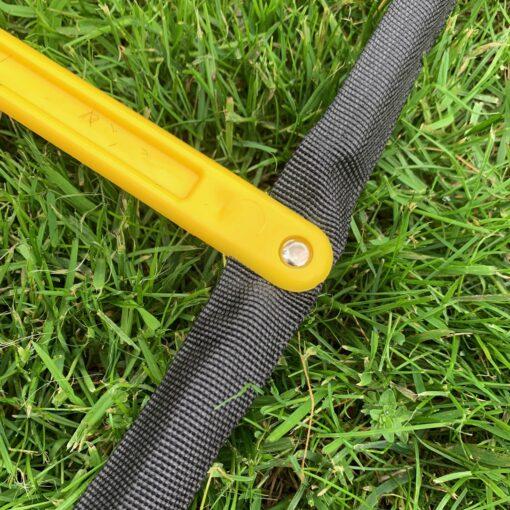 IMG 3979 - Soccerplay.dk Hos Soccerplay.dk kan du købe fodboldmål, fodboldrebounder samt andet udstyr til spil i haven eller i fodboldklubben. Køb udstyr online idag.