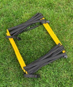 IMG 3983 - Soccerplay.dk Hos Soccerplay.dk kan du købe fodboldmål, fodboldrebounder samt andet udstyr til spil i haven eller i fodboldklubben. Køb udstyr online idag.