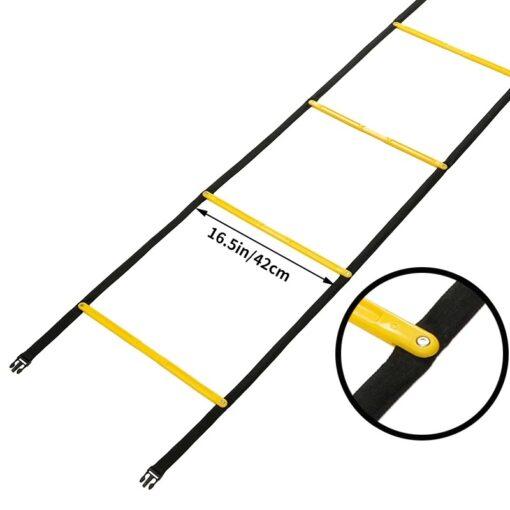 IMG 4026 - Soccerplay.dk Hos Soccerplay.dk kan du købe fodboldmål, fodboldrebounder samt andet udstyr til spil i haven eller i fodboldklubben. Køb udstyr online idag.