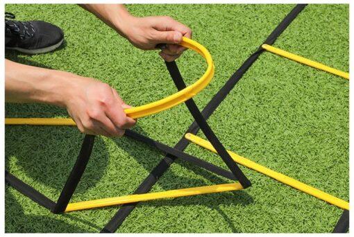 IMG 4030 - Soccerplay.dk Hos Soccerplay.dk kan du købe fodboldmål, fodboldrebounder samt andet udstyr til spil i haven eller i fodboldklubben. Køb udstyr online idag.