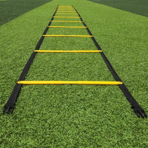 IMG 4032 - Soccerplay.dk Hos Soccerplay.dk kan du købe fodboldmål, fodboldrebounder samt andet udstyr til spil i haven eller i fodboldklubben. Køb udstyr online idag.