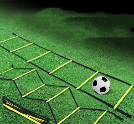 IMG 4034 - Soccerplay.dk Hos Soccerplay.dk kan du købe fodboldmål, fodboldrebounder samt andet udstyr til spil i haven eller i fodboldklubben. Køb udstyr online idag.
