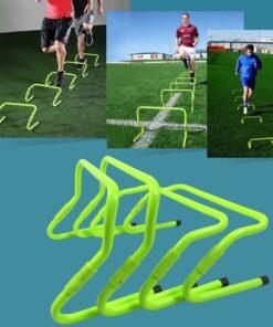 IMG 4037 - Soccerplay.dk Hos Soccerplay.dk kan du købe fodboldmål, fodboldrebounder samt andet udstyr til spil i haven eller i fodboldklubben. Køb udstyr online idag.