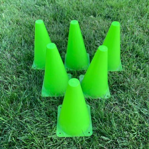 IMG 4083 - Soccerplay.dk Hos Soccerplay.dk kan du købe fodboldmål, fodboldrebounder samt andet udstyr til spil i haven eller i fodboldklubben. Køb udstyr online idag.