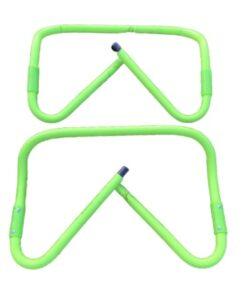 IMG 4107 - Soccerplay.dk Hos Soccerplay.dk kan du købe fodboldmål, fodboldrebounder samt andet udstyr til spil i haven eller i fodboldklubben. Køb udstyr online idag.