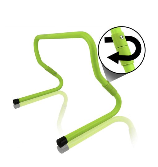 IMG 4140 - Soccerplay.dk Hos Soccerplay.dk kan du købe fodboldmål, fodboldrebounder samt andet udstyr til spil i haven eller i fodboldklubben. Køb udstyr online idag.
