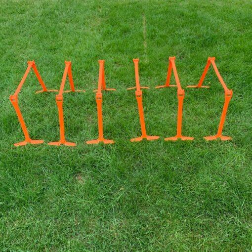 IMG 4236 - Soccerplay.dk Hos Soccerplay.dk kan du købe fodboldmål, fodboldrebounder samt andet udstyr til spil i haven eller i fodboldklubben. Køb udstyr online idag.