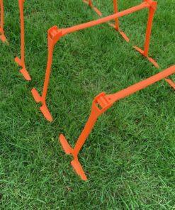 IMG 4237 - Soccerplay.dk Hos Soccerplay.dk kan du købe fodboldmål, fodboldrebounder samt andet udstyr til spil i haven eller i fodboldklubben. Køb udstyr online idag.