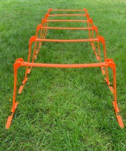 IMG 4239 - Soccerplay.dk Hos Soccerplay.dk kan du købe fodboldmål, fodboldrebounder samt andet udstyr til spil i haven eller i fodboldklubben. Køb udstyr online idag.