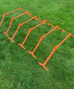 IMG 4241 - Soccerplay.dk Hos Soccerplay.dk kan du købe fodboldmål, fodboldrebounder samt andet udstyr til spil i haven eller i fodboldklubben. Køb udstyr online idag.