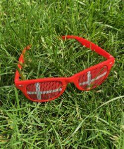 IMG 4256 - Soccerplay.dk Hos Soccerplay.dk kan du købe fodboldmål, fodboldrebounder samt andet udstyr til spil i haven eller i fodboldklubben. Køb udstyr online idag.